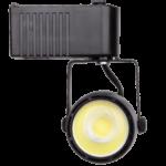 siinivalgusti-ultrasmall-kaubandusvalgus-ee