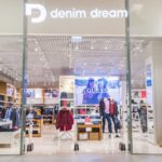 denim-dream-T1