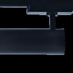 Zoomslim-5-removebg-preview