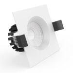 95mm-Cutout-LED-Downlight-DL104-2
