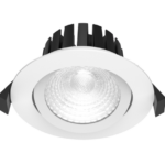 CL102-3-IP65-LED-Downlight-removebg-preview