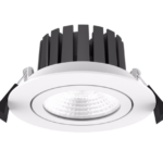 CL102-LED-Downlight-removebg-preview