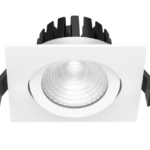 CL104-1-Super-Slim-LED-recessed-downlight-removebg-preview
