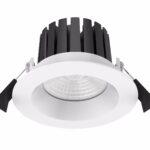 DL103-2-LED-Downlight
