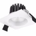 DL104-LED-Downlight