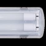LED_toruvalgusti_1_-_Copy-removebg-preview