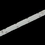 LED_toruvalgusti_5-removebg-preview