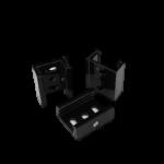 klamber4-removebg-preview