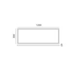 ramka-do-panelu-led-30×120-6efb1410