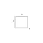 ramka-do-panelu-led-60×60-f3c78563