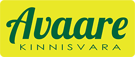 ForteLED Avaare Logo