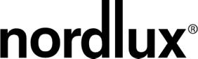 ForteLED Nordlux logo