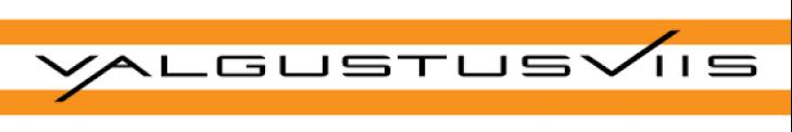 ForteLED Valgustusviis logo