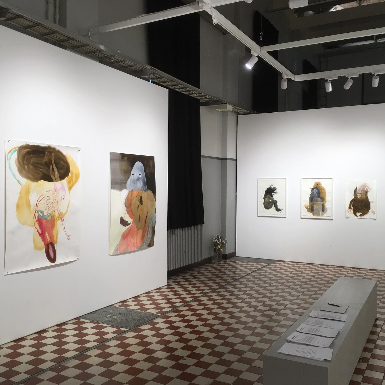 Huuto-Galerii-3.jpg
