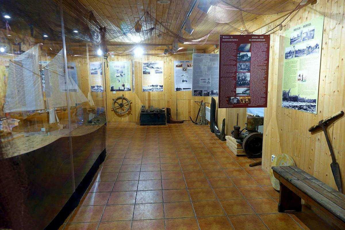 Rannarootsi-muuseum-1.jpg